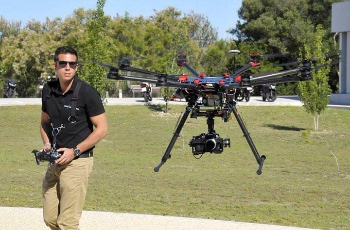 http://test.cursodedrones.es/drones-en-incendios-una-valiosa-herramienta-para-salvar-vidas/
