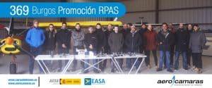 Curso de Drones Burgos 362