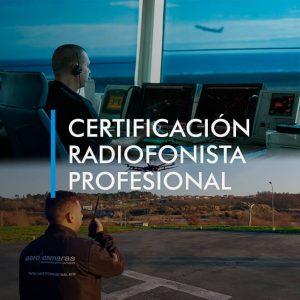 curso oficial radiofonista