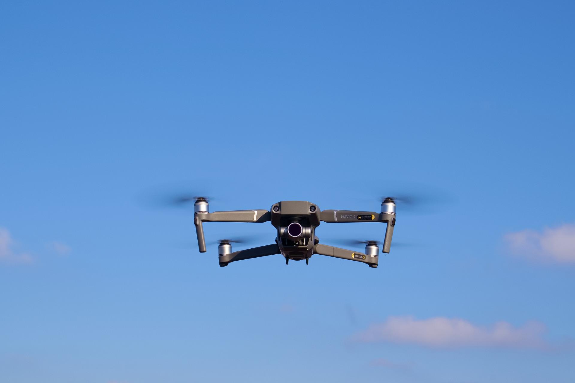 drone-4632973_1920