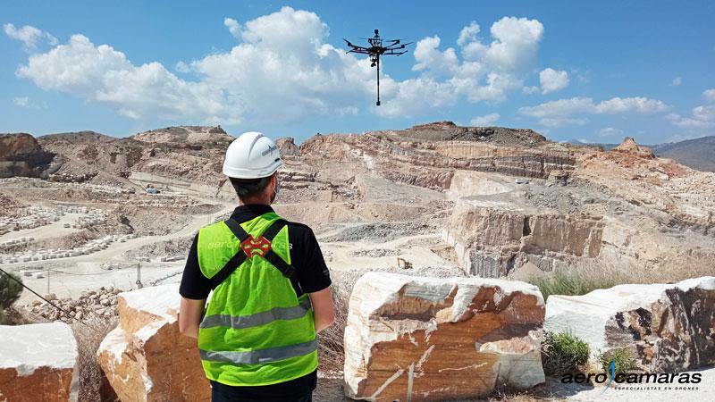 operador-de-drones-que-es