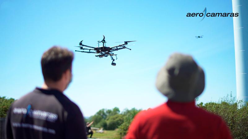 como-afecta-la-normativa-europea-al-curso-oficial-de-piloto-de-drones