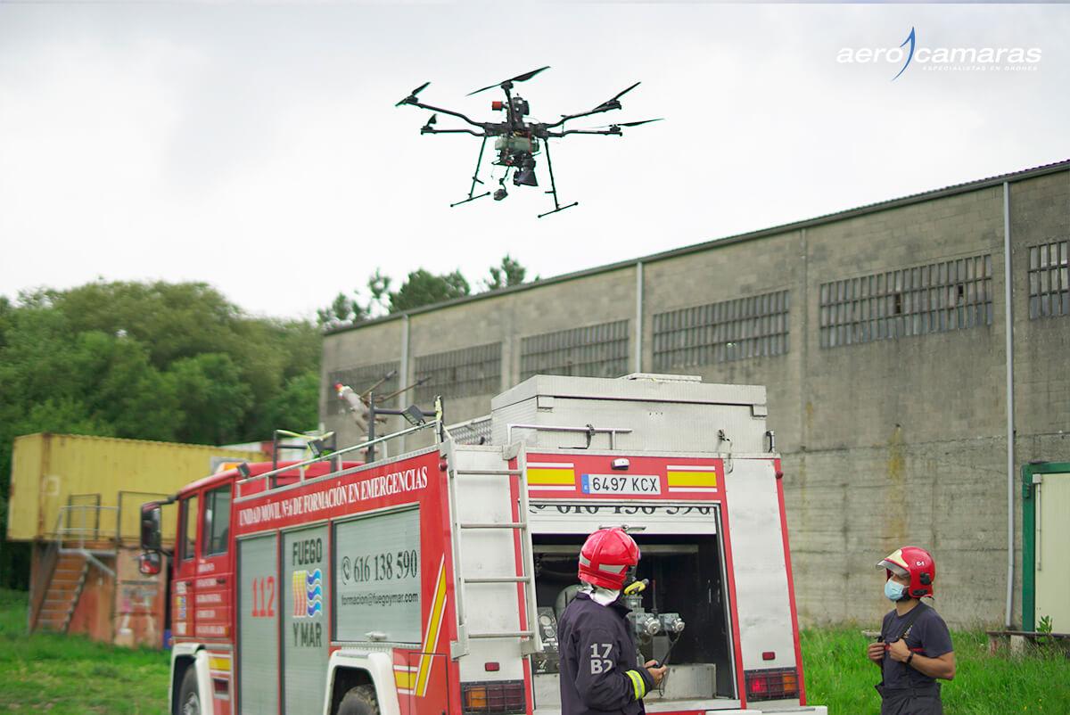 drones-en-busqueda-y-rescate-la-mejor-alternativa-para-salvar-vidas