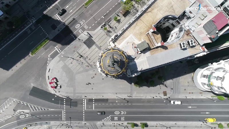 10-sitios-para-volar-drones-en-madrid