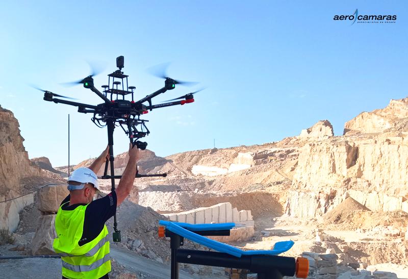 habilitarse-como-operador-de-drones