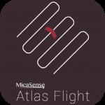 Atlas Flight