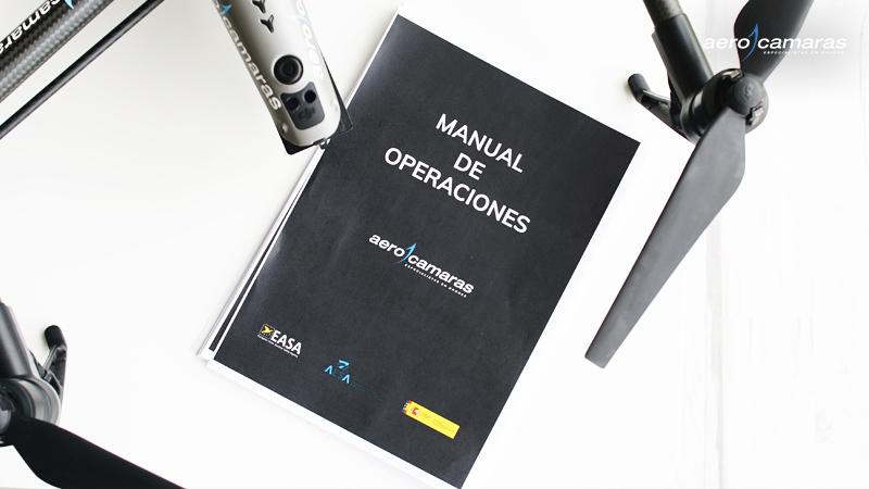 manual-de-operaciones-de-drones-guia-completa