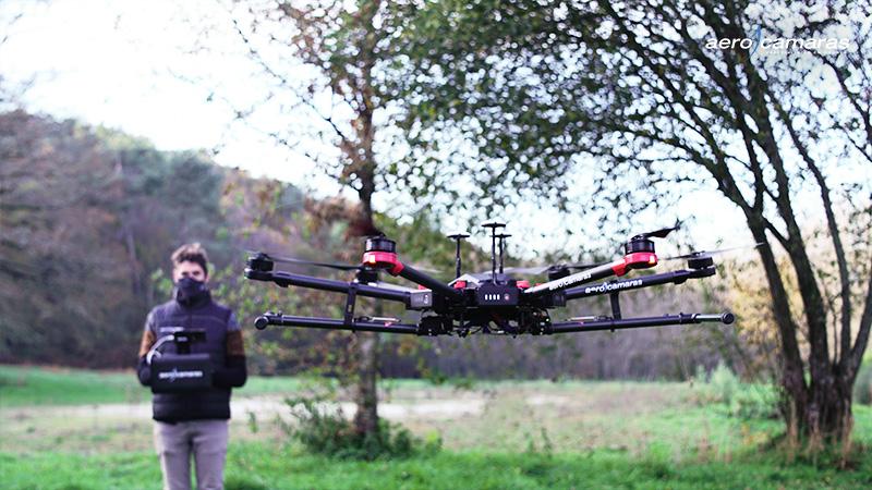 volar-drones-en-zonas-zepa-o-lic-es-posible