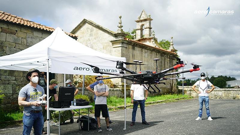 practicas-sts-del-curso-de-piloto-de-drones