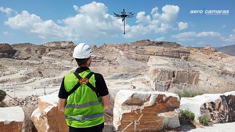 drones-topografía-guia-practica-aerocamaras-1