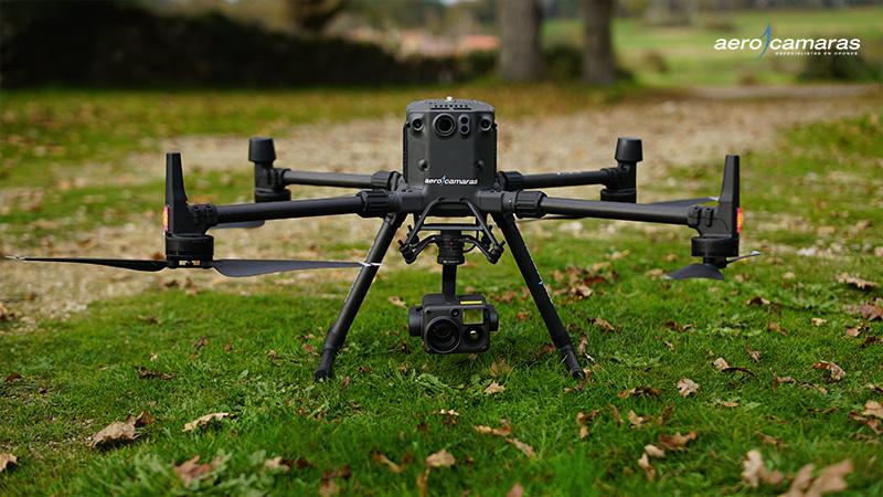 drones-topografía-guia-practica-aerocamaras-2