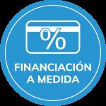 Financiacion Aerocamaras