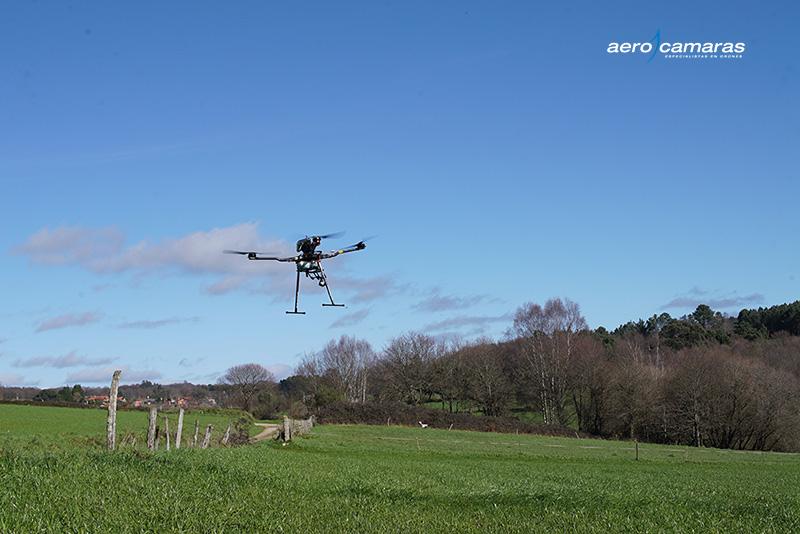 drones-para-uso-forestal1