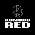 RED KOMODO-logo