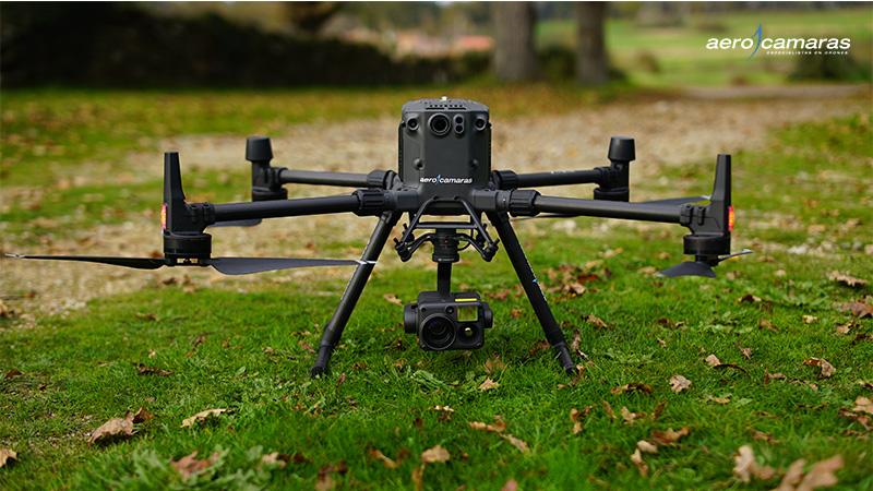 dron-multirrotor-cursodedrones