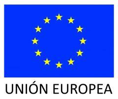 Logotipo de la Unión Europea